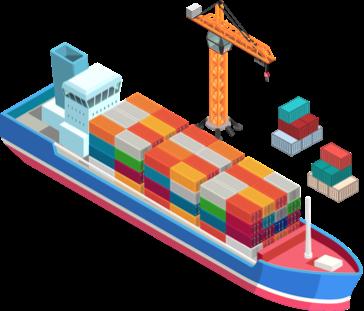 Import – Tax Planning