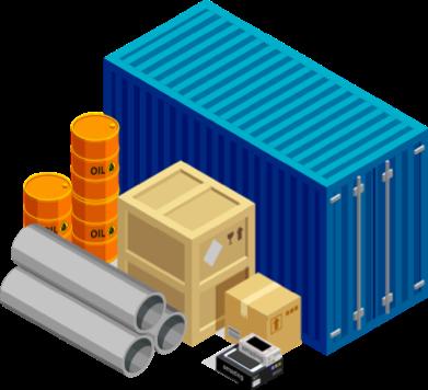 SCM – Supply Chain Management – Supply Chain Management