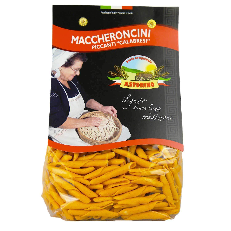 MACCHERONCINO-1