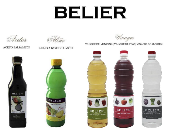 Produtos_Belier