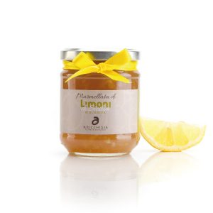 limone-300x300