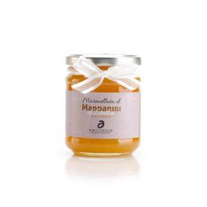 mandarini-300x300