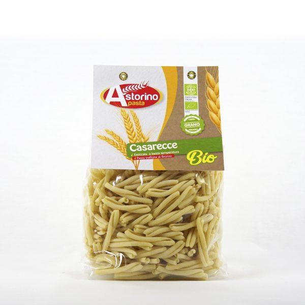 pasta_biologica_di_grano_duro_casarecce_f-600x600