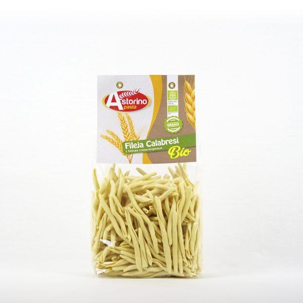 pasta_biologica_di_grano_duro_fileja_calabresi_f-600x600