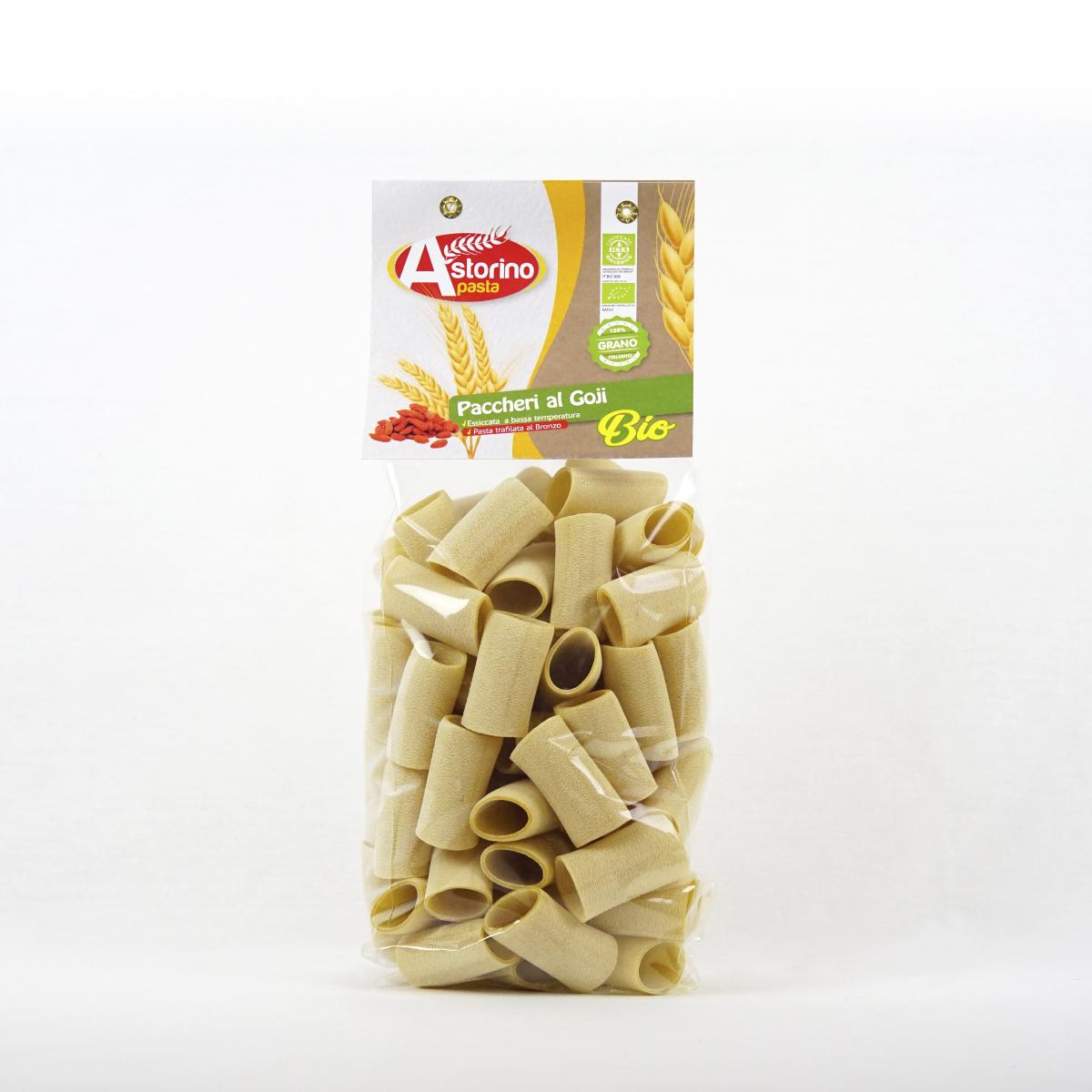 pasta_biologica_di_grano_duro_paccheri_bacche_goji_f