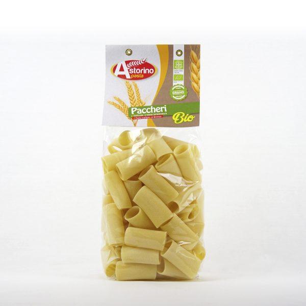 pasta_biologica_di_grano_duro_paccheri_f-600x600