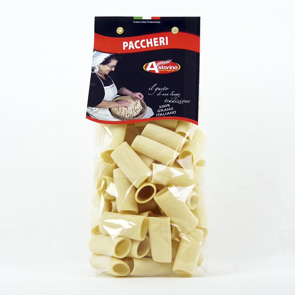 pasta_tradizionale_di_grano_duro_paccheri_f