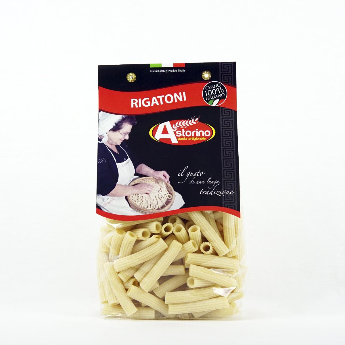 pasta_tradizionale_di_grano_duro_rigatoni_f