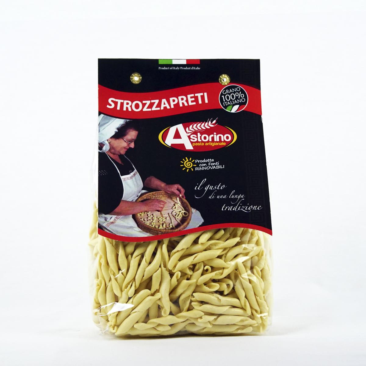 pasta_tradizionale_di_grano_duro_strozzapreti_f